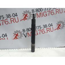 Вал первичный ДУ-47А.04.65