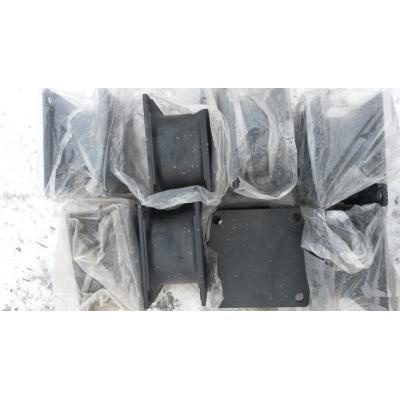 Амортизатор (подушка) вибропогружателя
