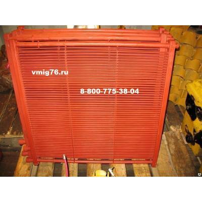 Радиатор 130У.09.012