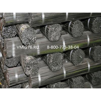 Подкат металлический 600-700мм