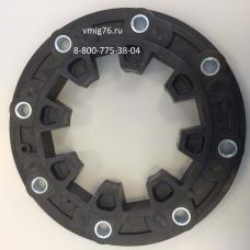 Эластичный элемент CentaFlex K-150-230