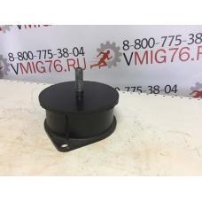 Амортизатор Bomag 06129902