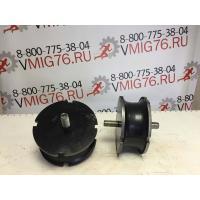 Подушка Bomag 06119392