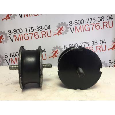 Амортизатор Bomag 06118715 (KR03)