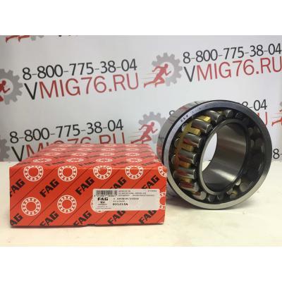 Подшипник FAG 801215A редуктора автобетоносмесителя