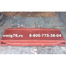 Радиатор 50-09-151-01СП