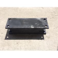 Амортизатор вибропогружателя Muller 06180100 (KR14)