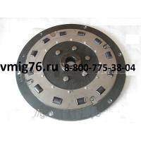 Муфта ДУ-63.125.150