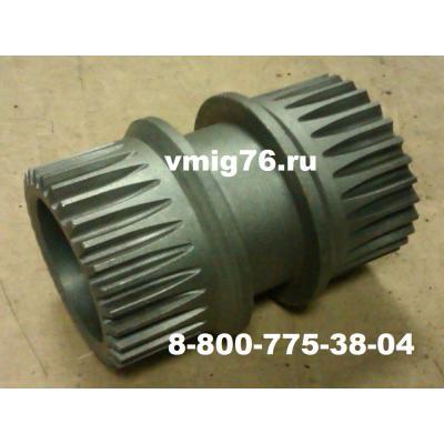 Муфта сцепления СБ-92-1А.01.06.056