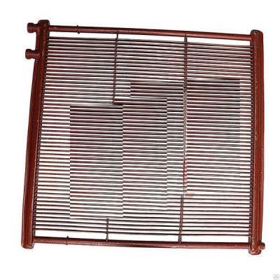 Радиатор 50-09-151-02СП