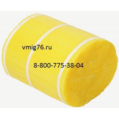 Ворс полипропиленовый 400-500мм