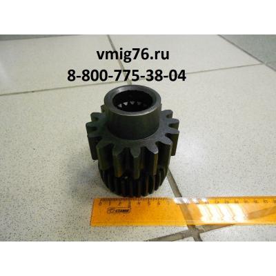 Втулка ДУ-63.103.351