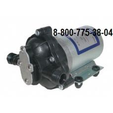 Водяной насос shurflo 2088-344-500