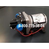 Водяной насос shurflo 4008-101-A65