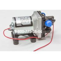 Водяной насос shurflo 4008-131-A65