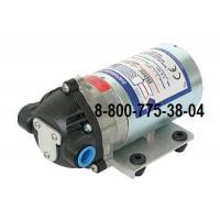Водяной насос shurflo 8001-053-210