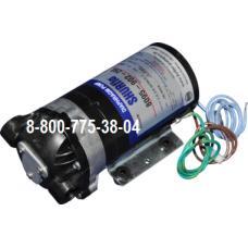 Водяной насос shurflo 8095-902-260