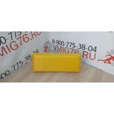 Накладка полиуретановая L-300mm