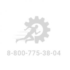 Вал СБ-92-1А.01.06.057